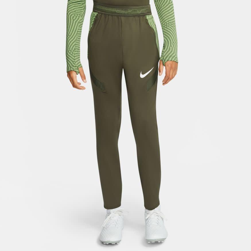 Nike NIKE JR Strike Pant
