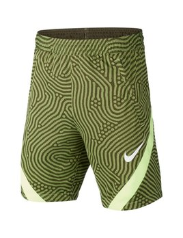 Nike JR Strike Short