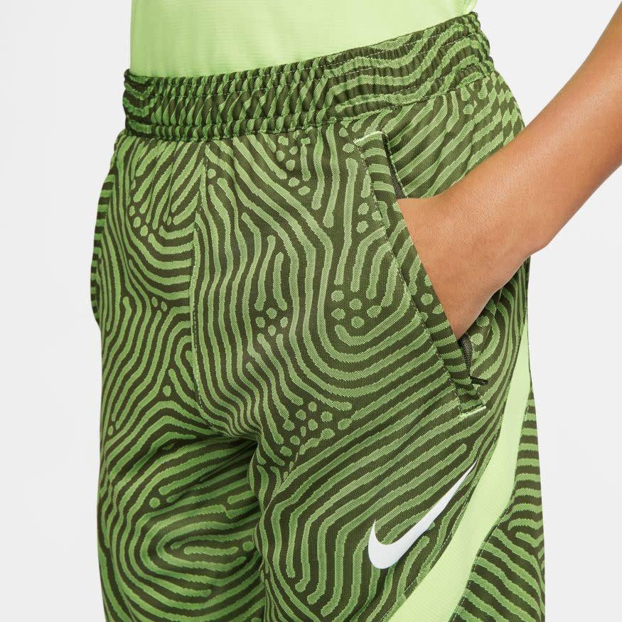 Nike NIKE JR Strike Short