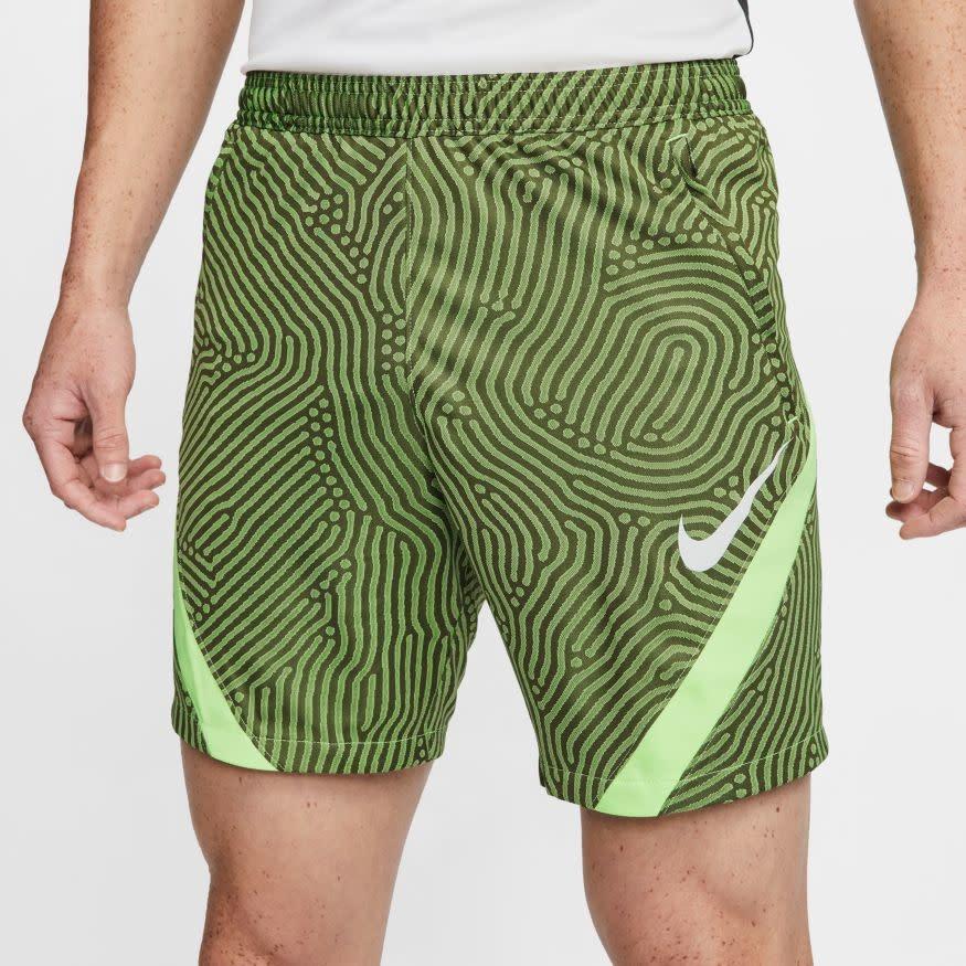 Nike NIKE Strike Dri-fit Short