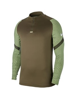 Nike Strike Dri-fit Zip Top