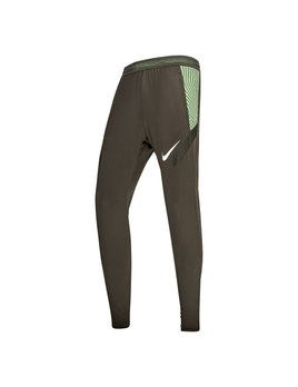 Nike Strike Dri-fit Pant
