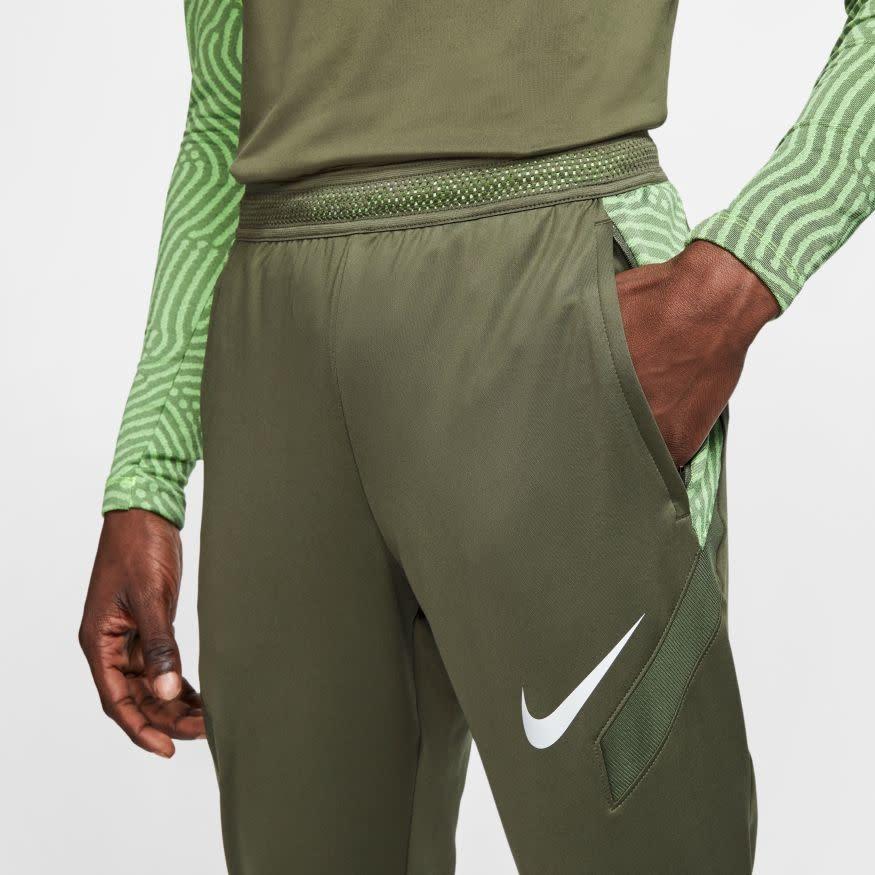 Nike NIKE Strike Dri-fit Pant