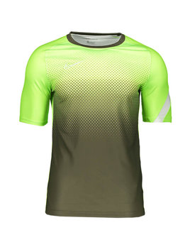 Nike Academy Dry Fit Jersey