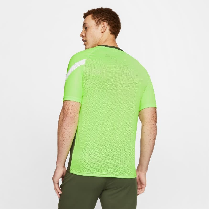Nike NIKE Academy Dry-fit Jersey