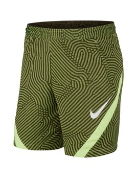 Nike Strike Dri-fit Short