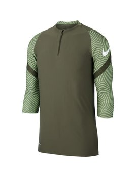 Nike Vaporknit Strike Zip Top
