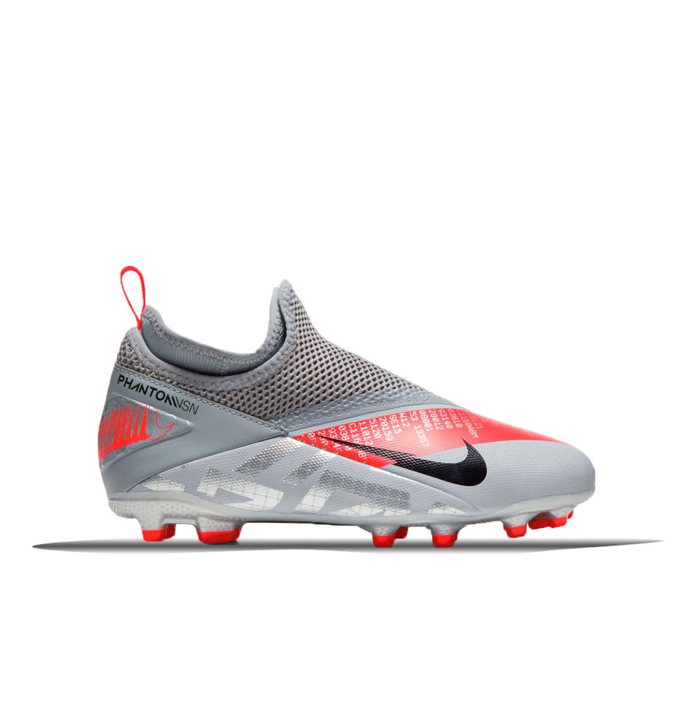 Nike NIKE JR Phantom Vision Academy FG