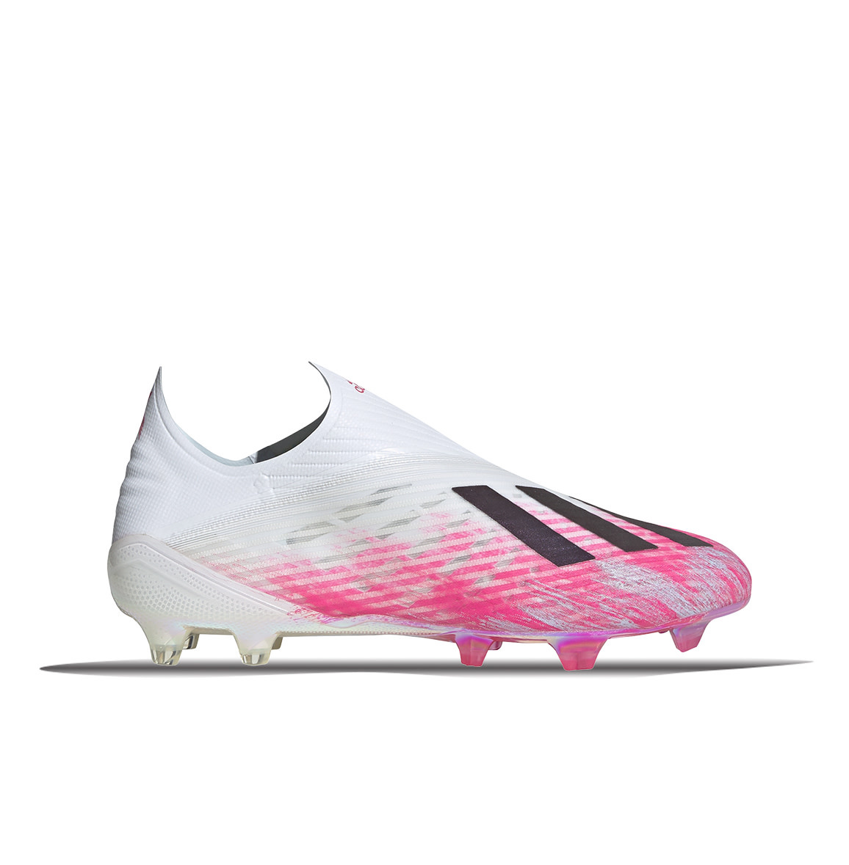 Adidas ADIDAS X 19+ FG
