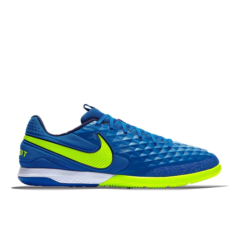 Nike NIKE React Legend 8 Pro IC
