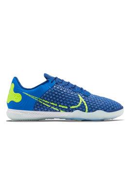 Nike ReactGato