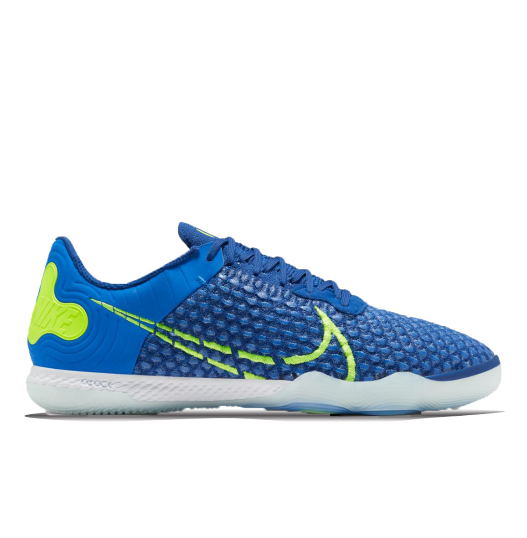 Nike NIKE ReactGato