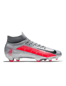 Nike Superfly 7 Pro FG