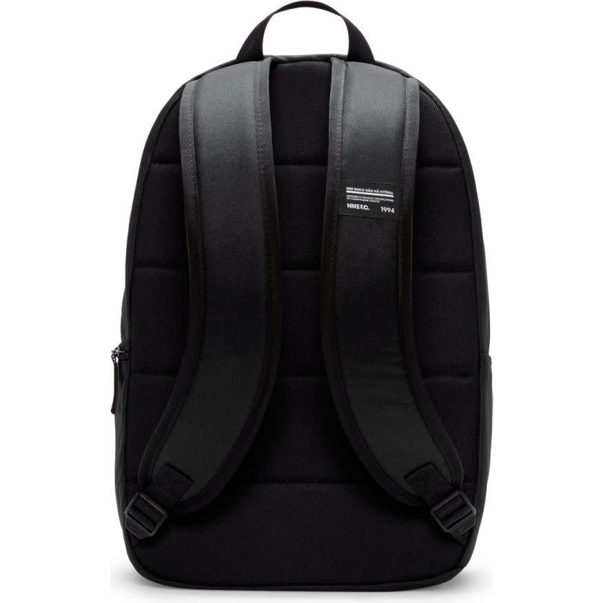 Nike NIKE F.C. Backpack