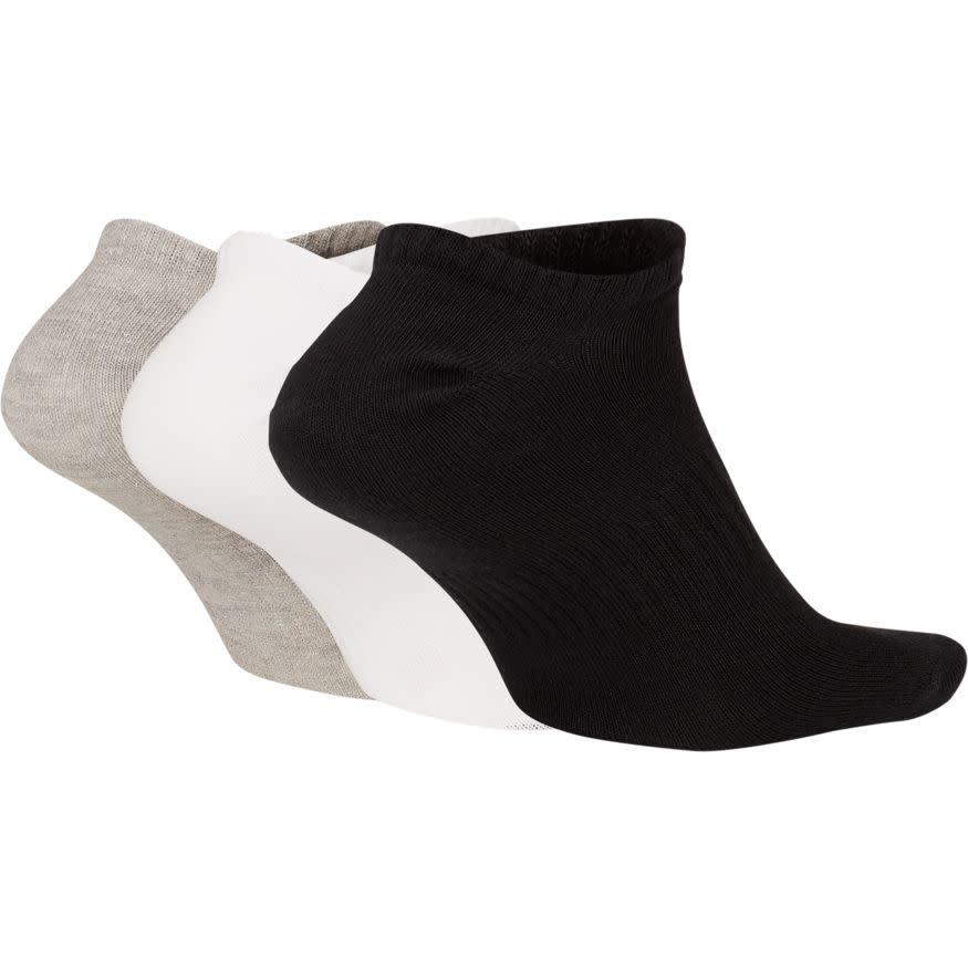 Nike NIKE Everyday sock
