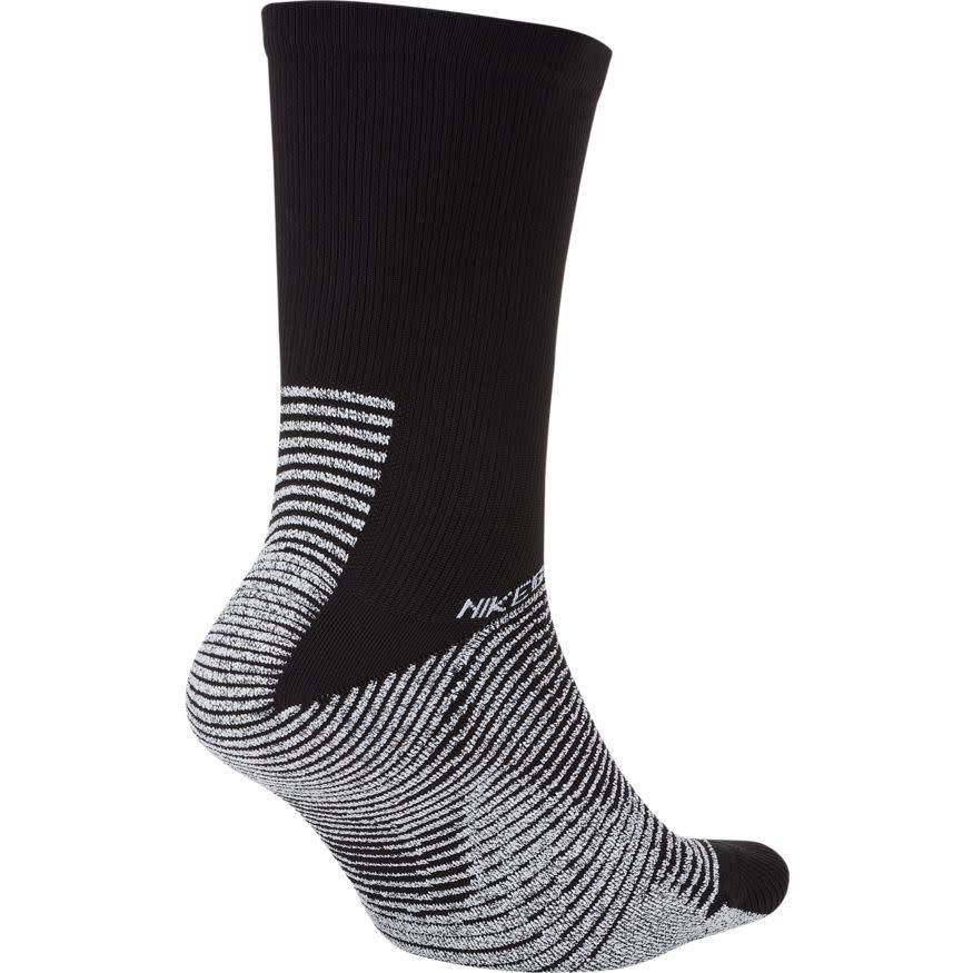 Nike NIKE Strike Training Sock