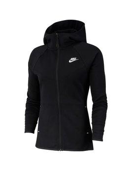 Nike Women Tech Fleece Hoody