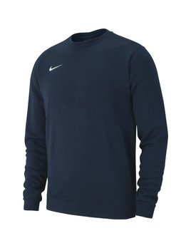 Nike Club 19 Crew