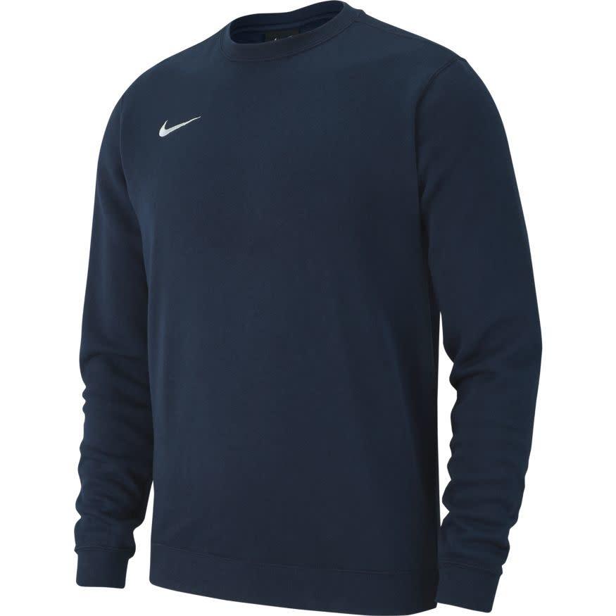 Nike Club 19 Trui
