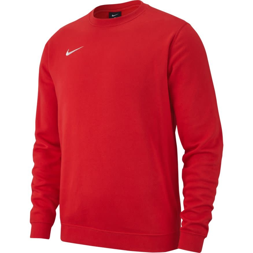 Nike NIKE Club 19 Crew