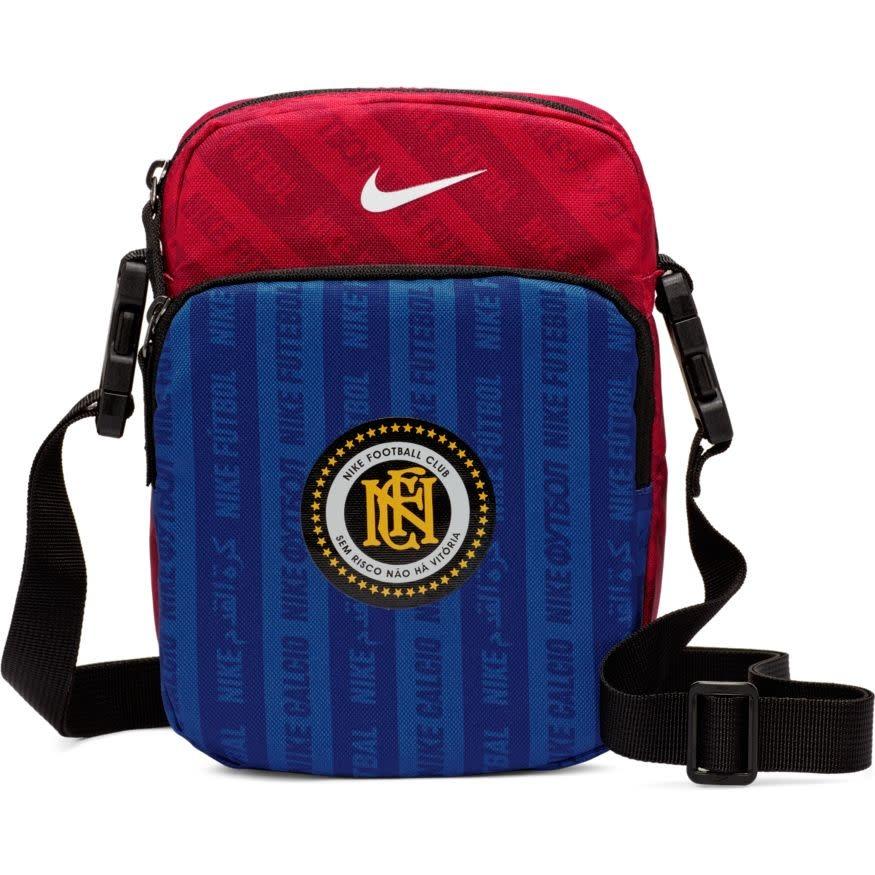 Nike NIKE F.C. Schoudertas