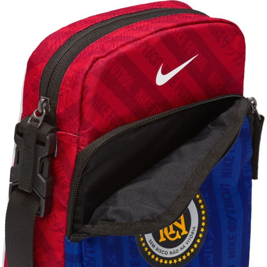 Nike NIKE F.C. Shoulder Bag