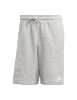 Adidas MH Short