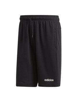 Adidas Essential PLN Short