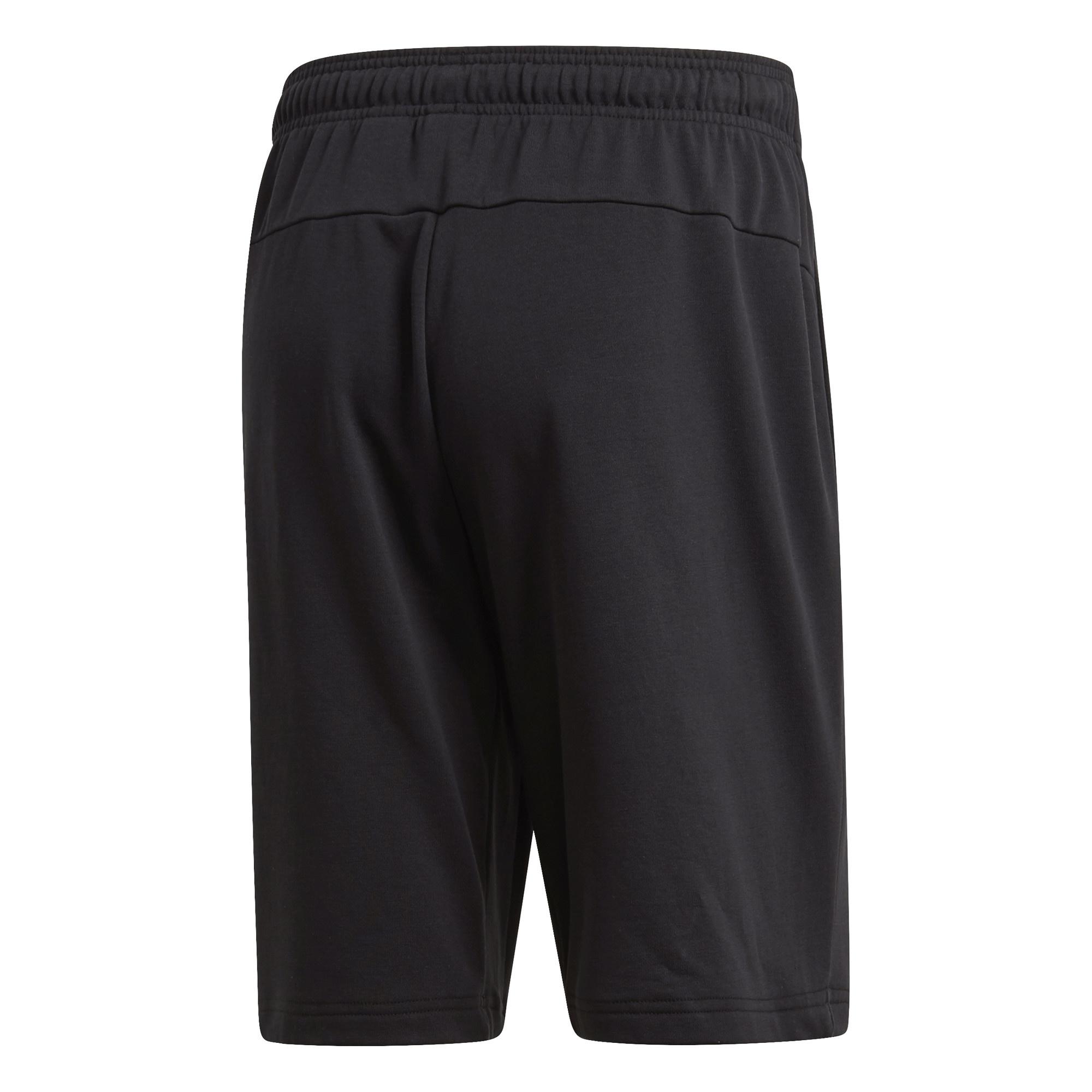 Adidas ADIDAS Essential Plain French Short