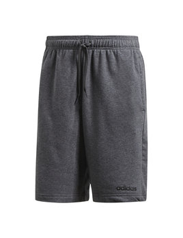 Adidas Essential PLN Short