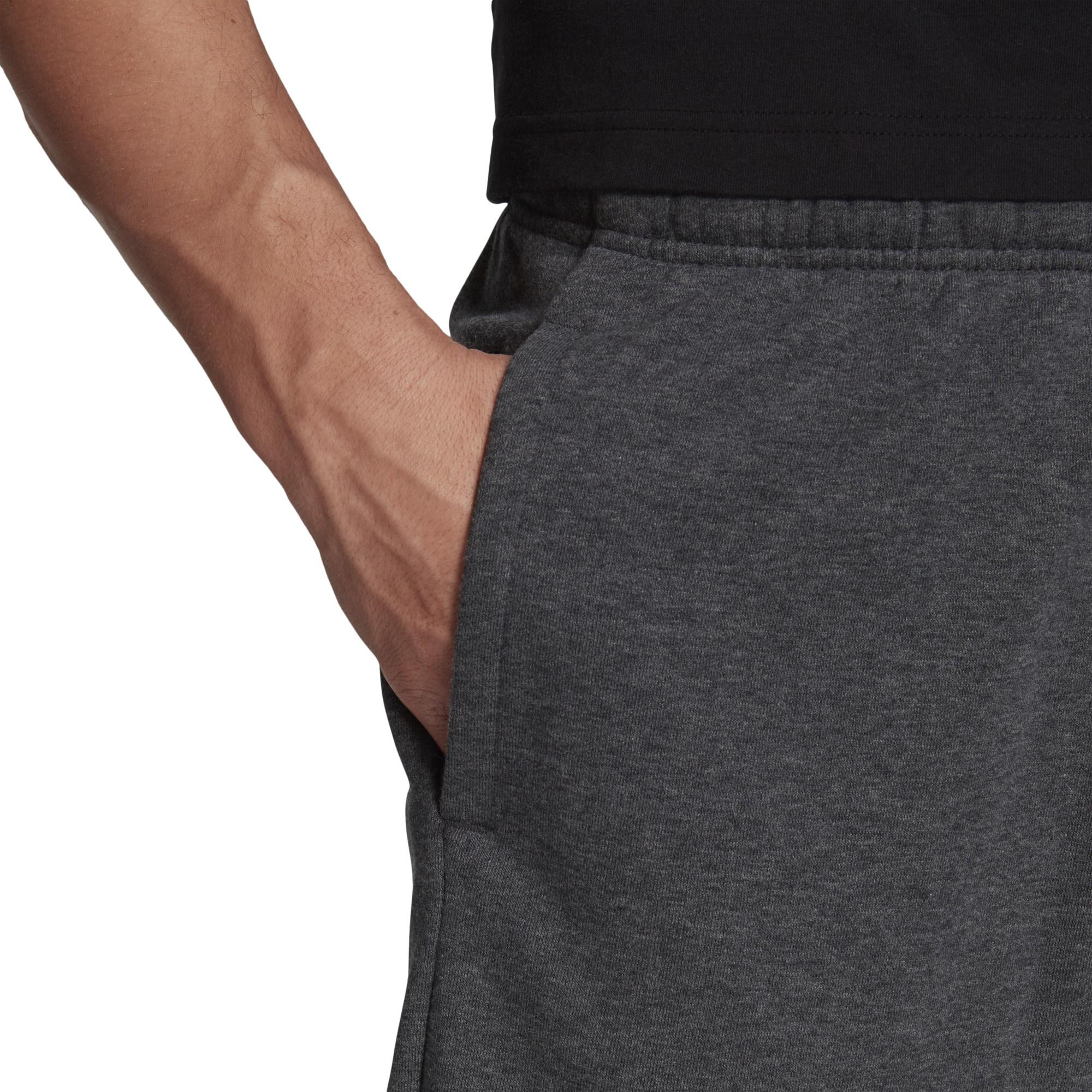 Adidas ADIDAS Essential PLN Short