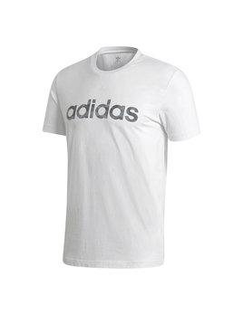 Adidas ESS Camo Line Jersey