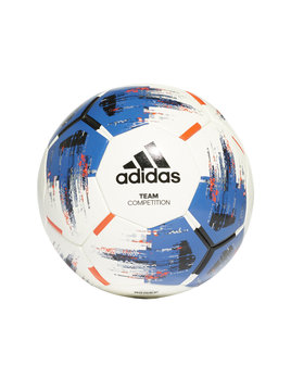 Adidas Team Competition Bal