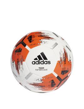 Adidas Team Top Replique Ball