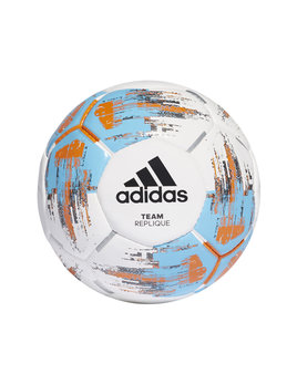 Adidas Team Replique Ball