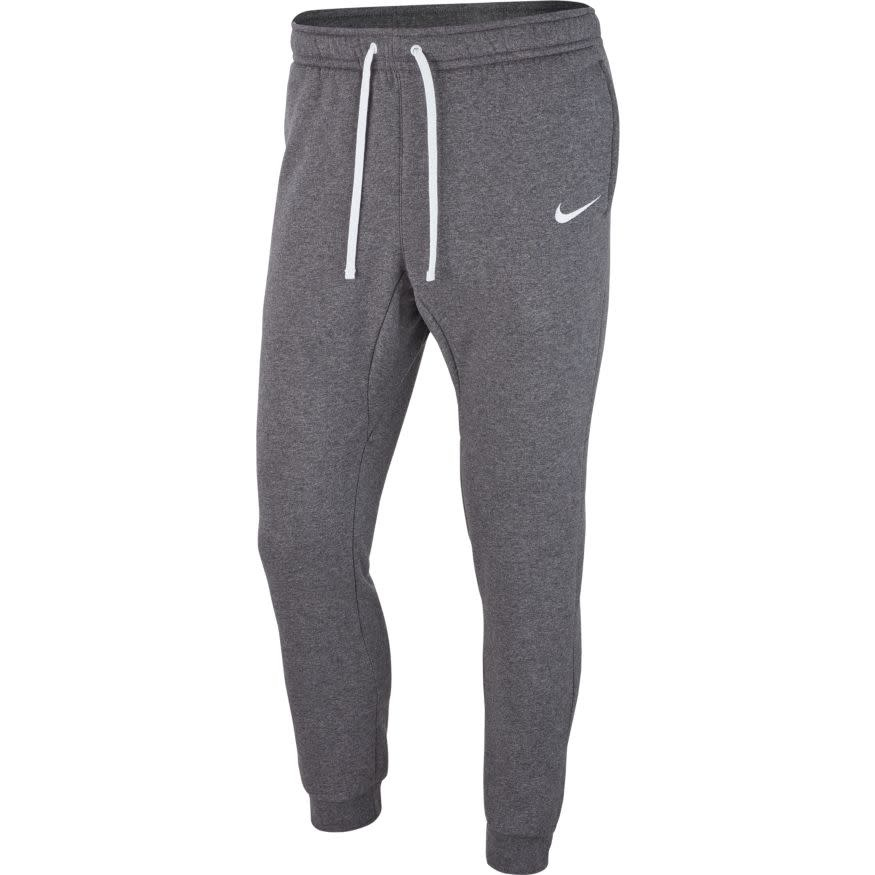 Nike NIKE Club 19 Pant