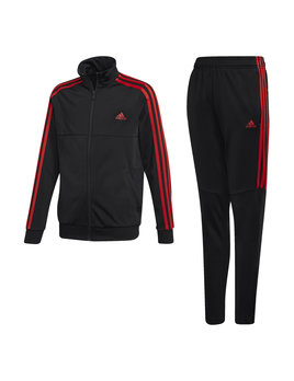Adidas JR Tiro Tracksuit