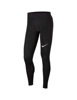 Nike Goalkeeper Tight