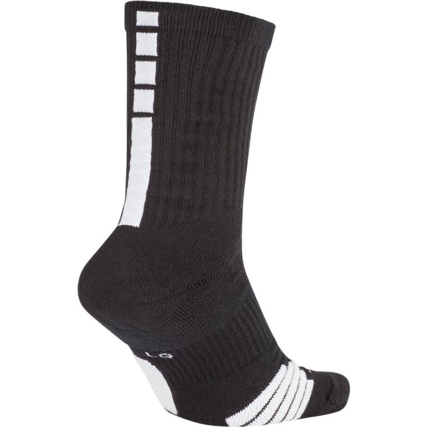 Nike NIKE Elite Crew Sock