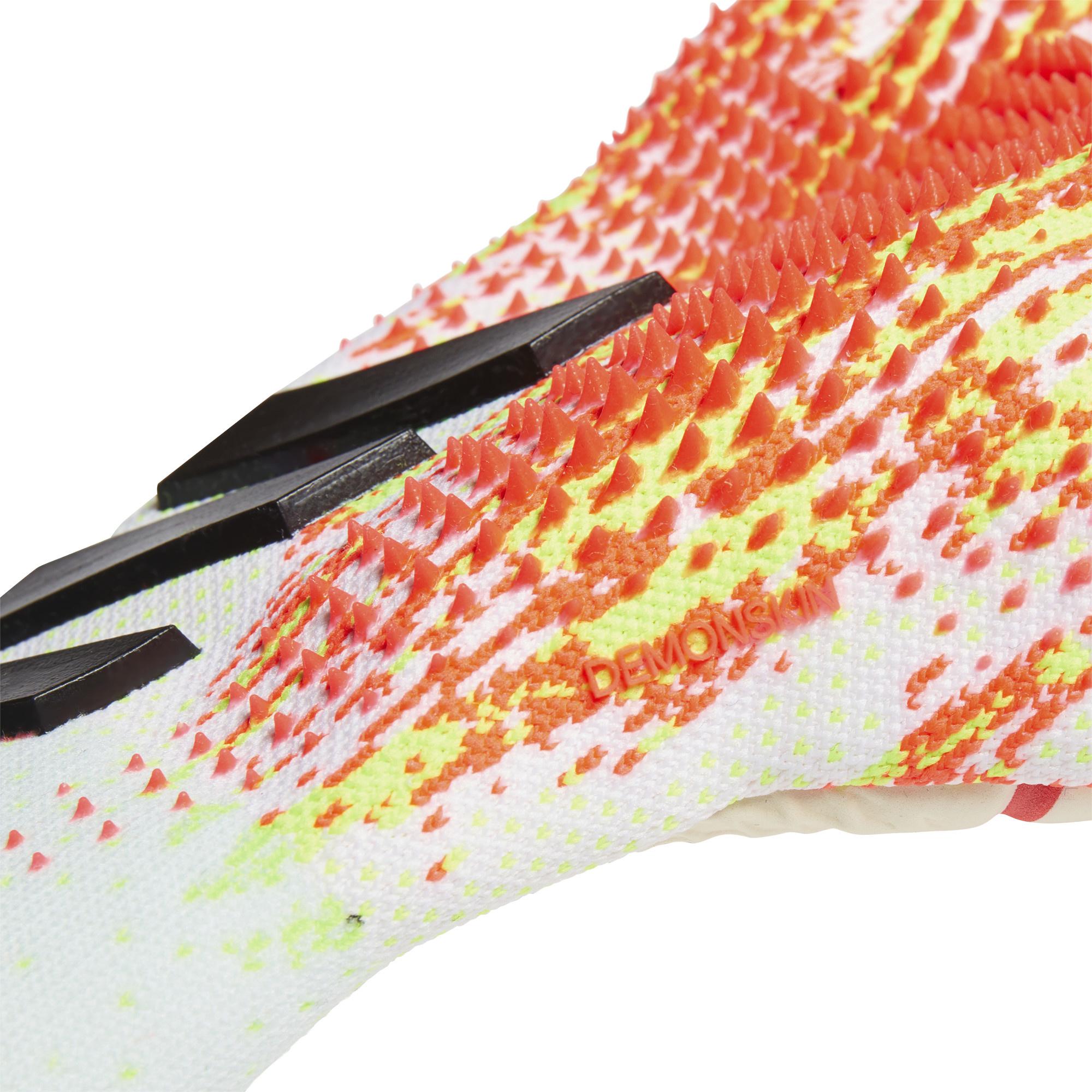 Adidas ADIDAS Predator Pro Keeperhandschoen
