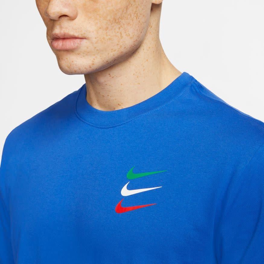 Nike NIKE F.C. Jersey