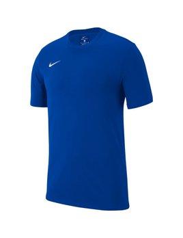 Nike Club 19 Shirt