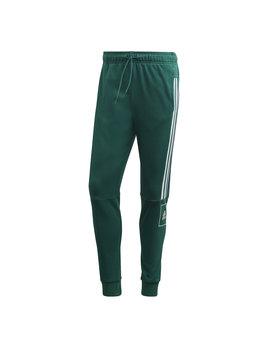 Adidas 3S Slim Pant