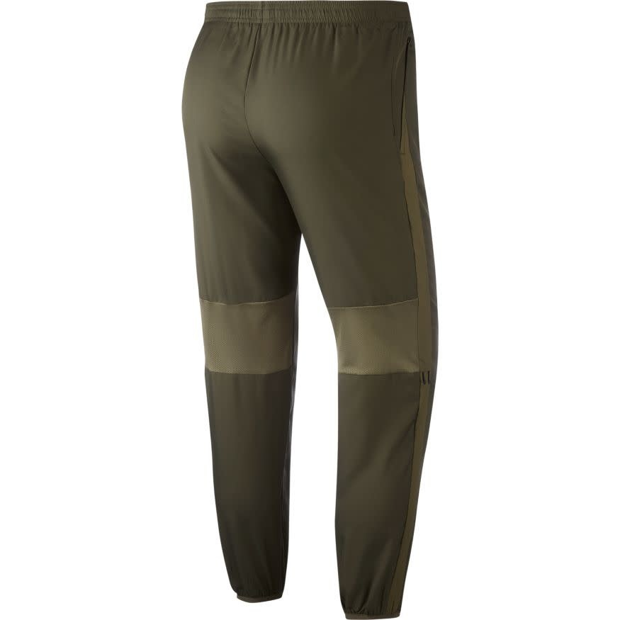 Nike NIKE Dry-Fit Academy Pant