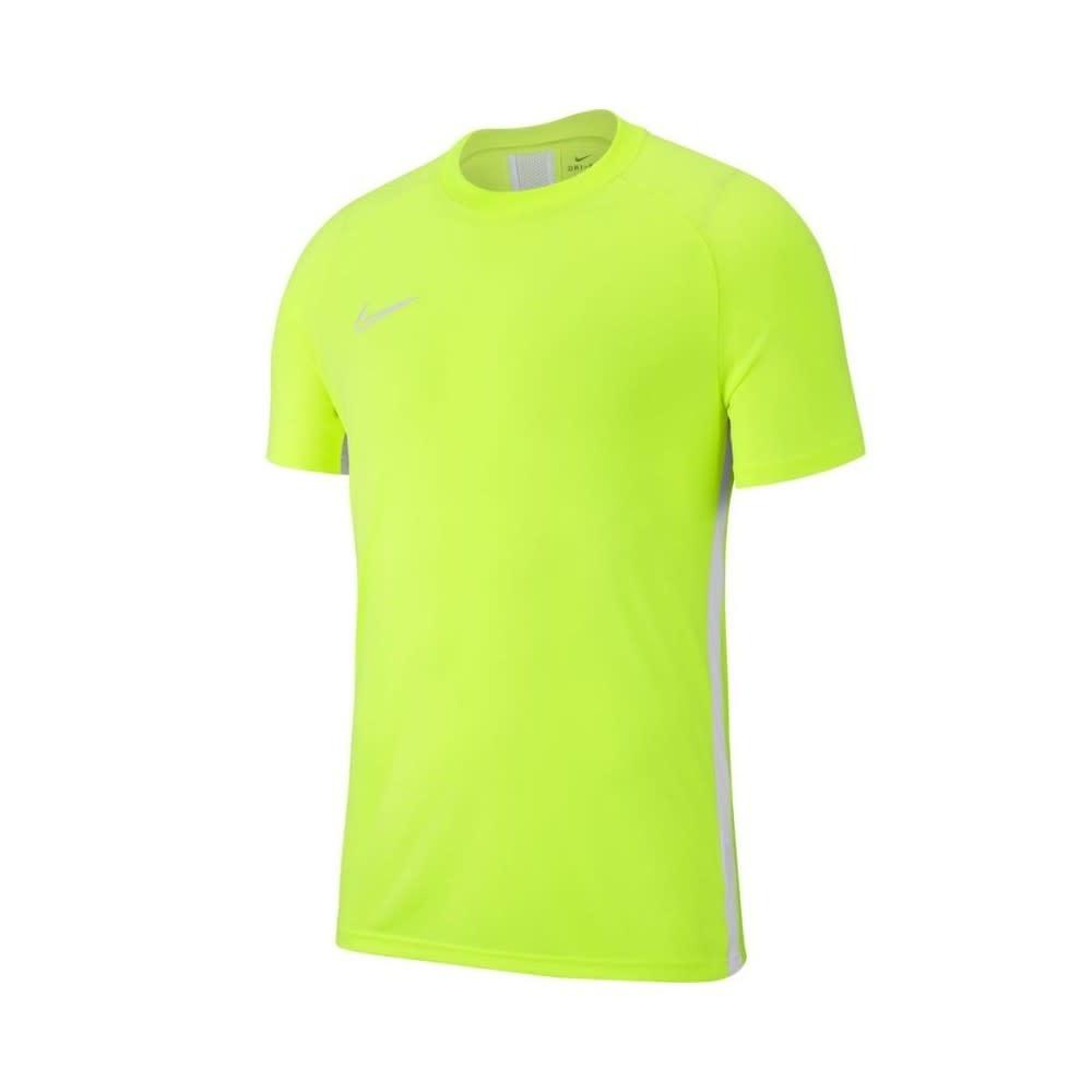 Nike NIKE Academy 19 Jersey