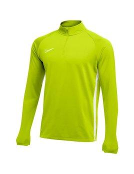 Nike Academy 19 Zip Top