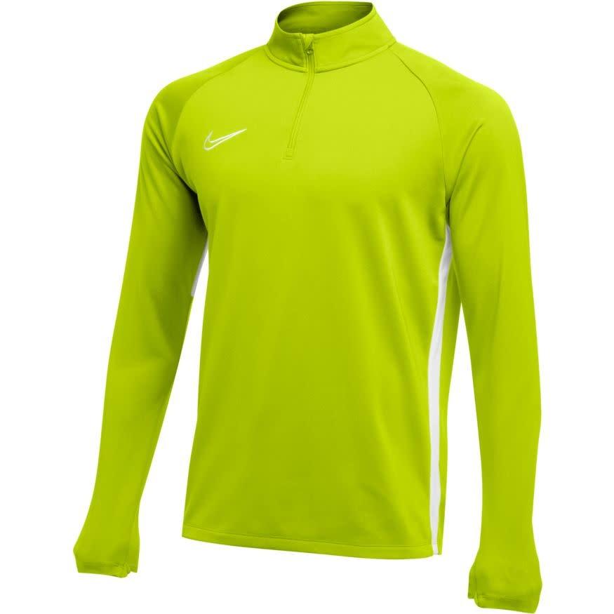 Nike NIKE Academy 19 Zip Top