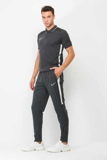 Nike NIKE Academy 19 Pant