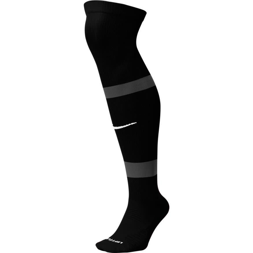 Nike NIKE Matchfit Sok (hoog)