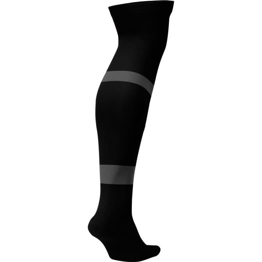 Nike NIKE Matchfit High Sock